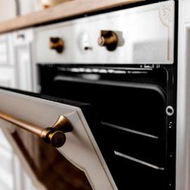 Oven microwave Repair